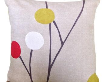 Prestigious Textiles Broomfield Cushion Cover