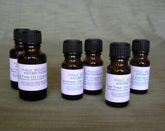 Lavender Oil  10 25 50 or 100ml