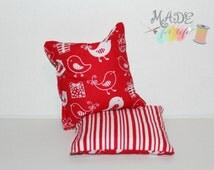 Reusable Hot Cold Rice Bag, Hand Warmers, Boo Boo Bags, Ouch Pouch, Kids Ice Packs, Heating pad