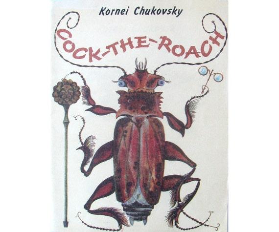 Kornei Chukovsky Net Worth