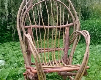 Willow Chair Adult