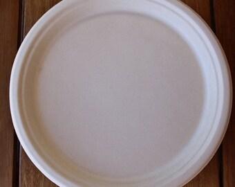 Eco Large Plates
