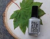 Button Mushroom Nail Polish / Lacquer