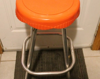 Popular Items For Kitchen Stool On Etsy