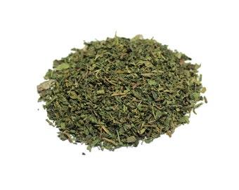 50 g Organic Nettle Leaves, Common nettle (Urtica Dioica)
