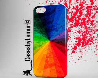 Rainbow Ipod Case Ipod 5 Case Iphone 4 Case Iphone 4s Case Ipod Touch 5 Case Ipod 4 Case Ipod Touch Case Ipod Touch 4 Case Iphone Case Cases