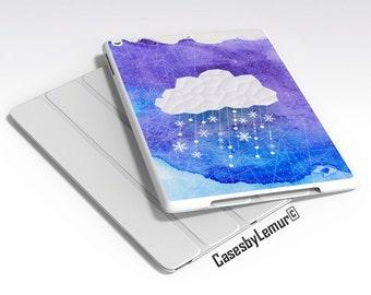Cloud Ipad Case Ipad Air 2 Case Ipad Mini Case Ipad Cover Ipad 2 Case Ipad Air Case Ipad 3 Case Ipad 4 Case Ipad 5 Case Ipad Flip Case 6