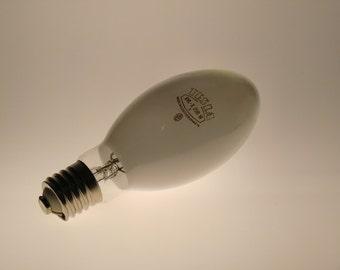 Czechoslovakia Tesla RVL-X 250W Lamp Bulb
