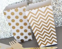12 Popcorn Boxes. Baby Shower. Bridal Shower. Birthday Party. Parties. Treat Boxes. Treats