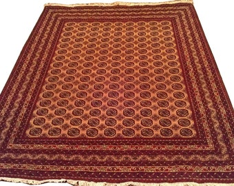 Popular Items For Persian Rugs On Etsy