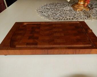 DIGSMEL DENMARK CUTTING Board