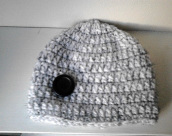 Newborn boy hat , toddler hat, chunky hat, chunky boy hat, baby boy hat, boy hat