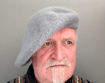 The Traditional Scots Bonnet