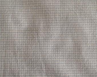 Japanese fabric. 100% cotton.  114cm wide.