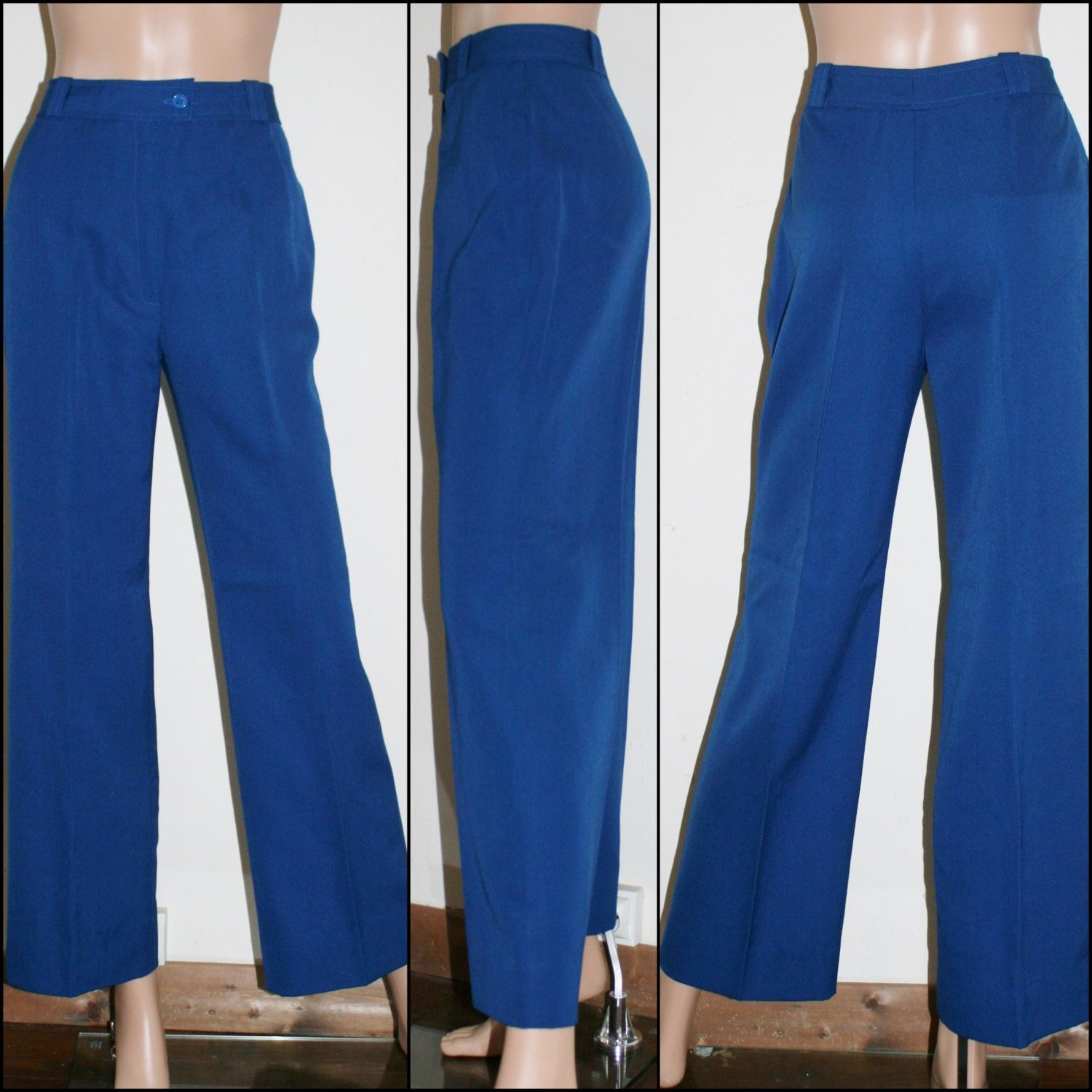 Find great deals on eBay for royal blue dress pants women. Shop with confidence.