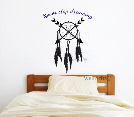 ... quote wall stickers Indian wall stickers Custom quote wall decals