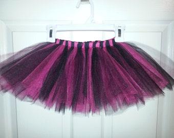 Custom handmade tutus