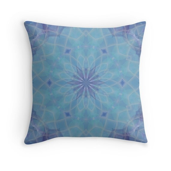 Dimensions Of Throw Pillow : Decorative Throw Pillow Cushion 4 different sizes to Choose