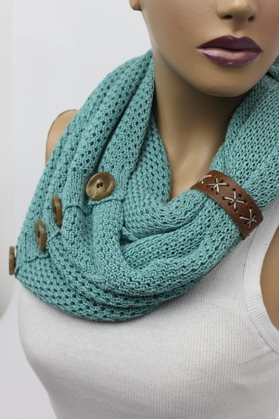 You searched for: knit scarf for women! Etsy is the home to thousands of handmade, vintage, and one-of-a-kind products and gifts related to your search. No matter what you're looking for or where you are in the world, our global marketplace of sellers can help you .