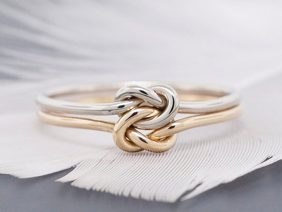 14k gold ring engagement ring promise ring wedding ring
