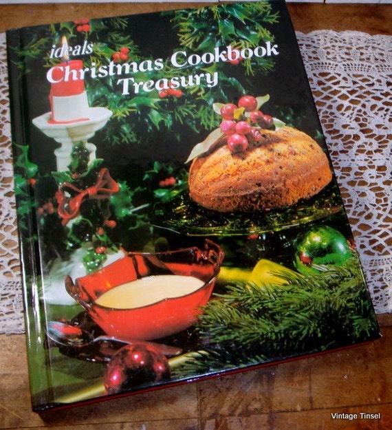Series: Ideals Cookbooks