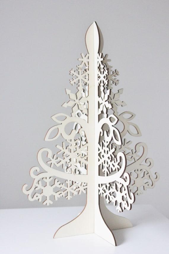 Christmas light cutout search results calendar