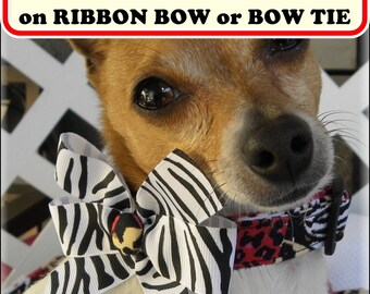Dog Collar UPGRADE PLEASE... Please use VELCRO on my ribbon bow or bow tie.  Accessory Accessories Collars Pet Pets