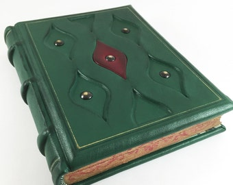 Mont Claire de Verde, Leather Journal, Bookbinding, Libro, Journal, Books, Sketch Book, Leather Bound, Ledger