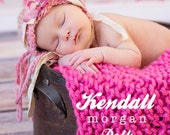 Baby announcement cards, Baby birth announcements, Baby birth announcement, Birth announcement cards, Creative baby announcements