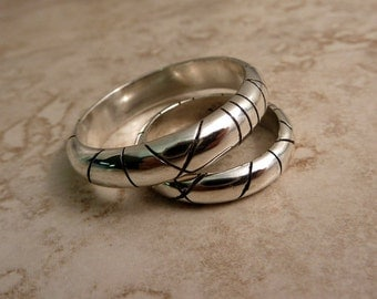 Men's Ring, Wedding Ring Men's Band, Ring band, Custom Ring band, Men's wedding ring, sterling ring band