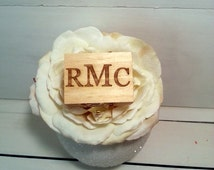 Personalized Wedding Ring Box, Ring Bearer, Ring Box, Bride and Groom