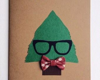 Mr.Pine