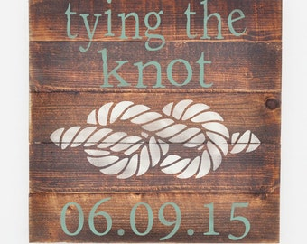 Save the Date Sign, Barn Wood Planks, Coastal Wedding Decor, Beach Wedding Decor, Shabby Chic, Save The Date Pictures, Sage