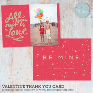 valentines day card etsy sale