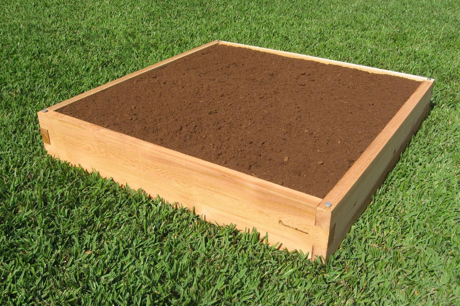 Cedar Raised Garden Beds 28 Images Raised Garden Beds Ideas For Growing Images 5966684185