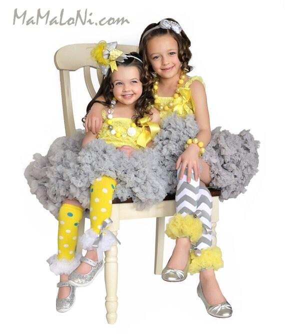 baby petticoat dresses