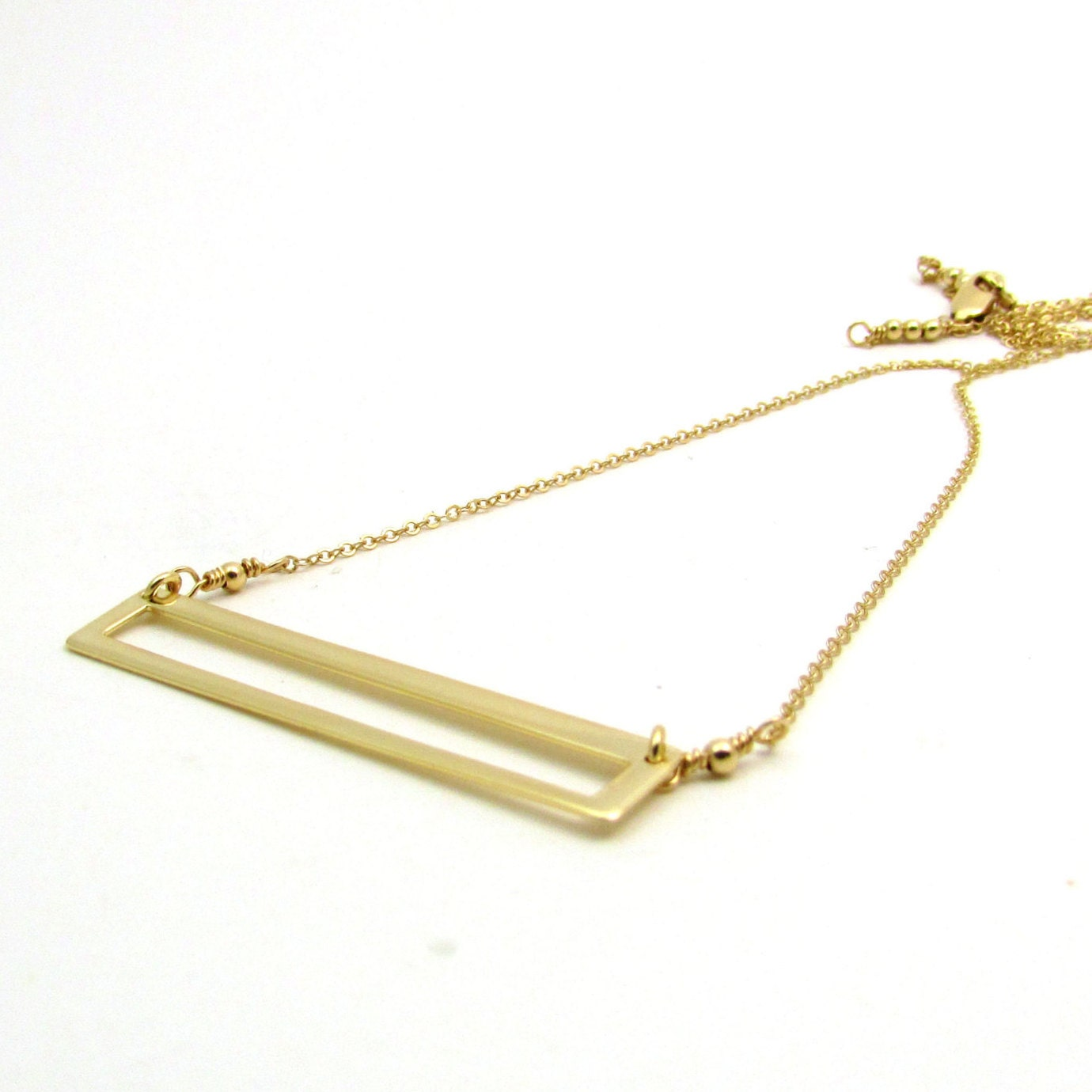 Gold Rectangle Necklace Gold Bar Necklace By Felisajewelry. Matte Gold Engagement Rings. Cool Bracelet. Cocoa Diamond. Anklet 14k. Pave Diamond Bangle Bracelet. Sunstone Engagement Rings. Youtube Beads10k Gold Bracelet. Thin Titanium Watches