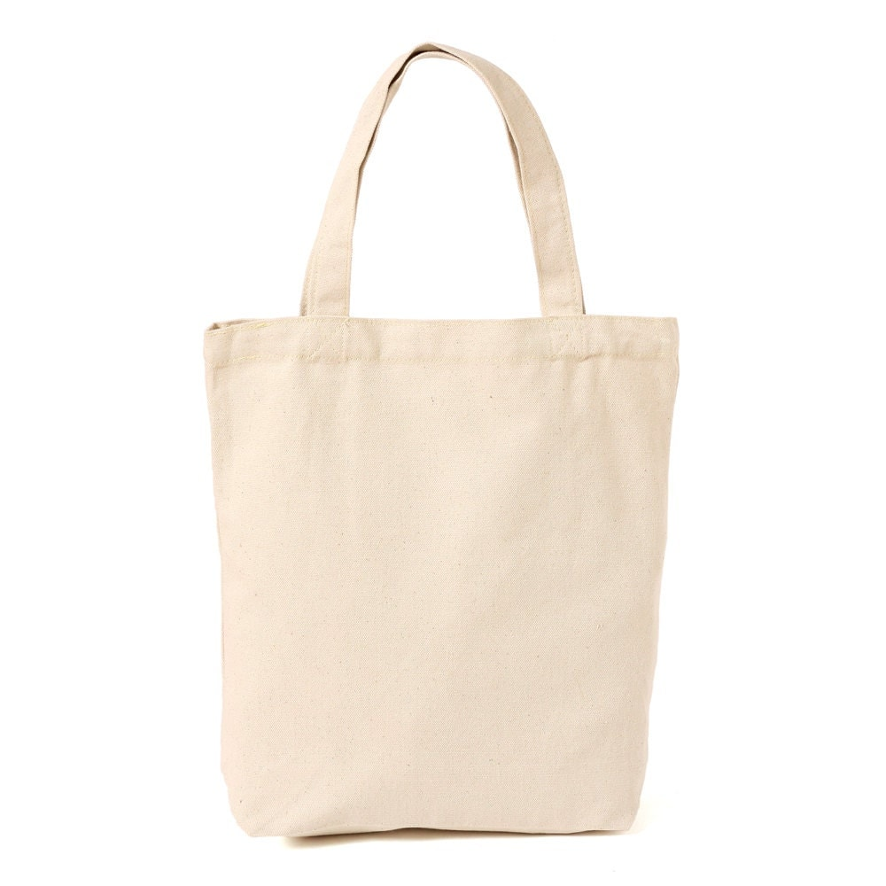 What Paint To Use On Canvas Bags