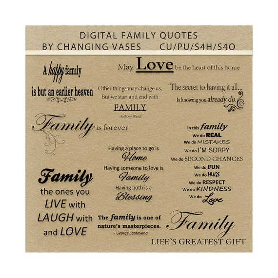 Love Quotes For Him Scrapbook : Love Quotes For Scrapbooking Quotes Words Phrases Love