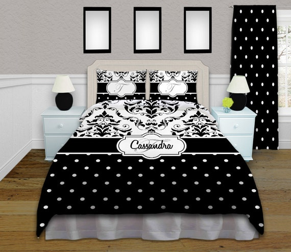 unique bedspreads