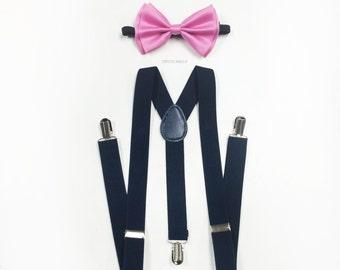 minze gr ne krawatte und hosentr ger set minze von crystalamour. Black Bedroom Furniture Sets. Home Design Ideas