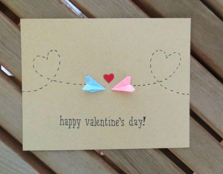 Valentines Day Messages Long Distance Valentine wishes for boyfriend