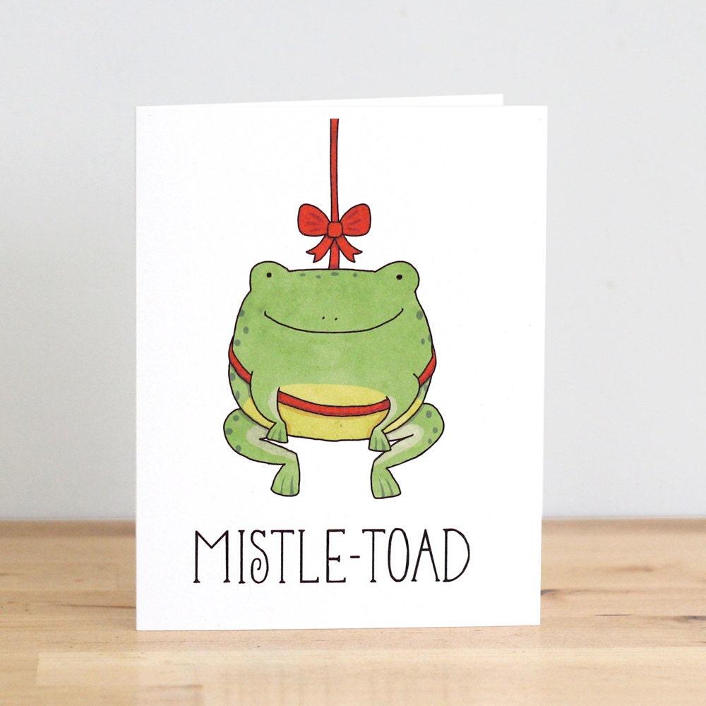 Create Your Own Christmas Card