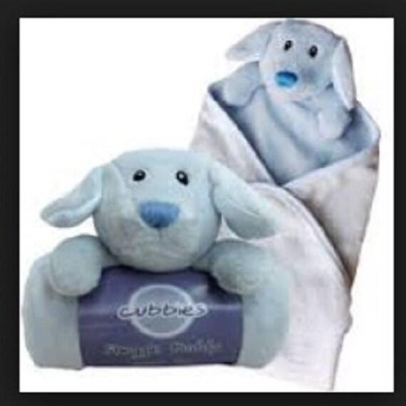 Dog Snuggle Blanket Uk