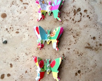 Butterfly Minis Fantasia Baby