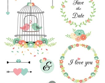 Bird Baby Shower Invitations for nice invitations layout