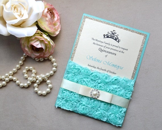 Cinderella Party Invites with great invitations sample