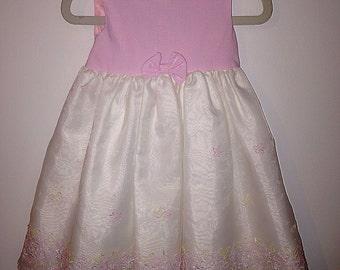 Baby Girl Dress, Baby Girl Clothing, Baby Dress, Girls Dresses, Baby Dresses, Vintage Dresses