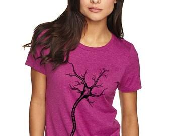 Neuron Shirt / Dendrite