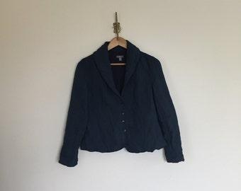 J. Jill jacket